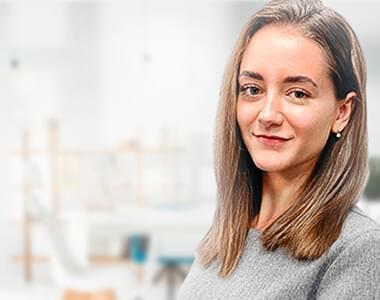 Екатерина<br /> Андреевна